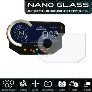 Honda-CB1000R-2018-NANO-GLASS-Dashboard-Screen-Protector