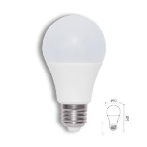 E27 10w Led Ampoule Warmeiß white Froid 800 Lumens Source D'Éclaraige 2x 3x 6x