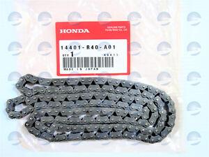 Genuine Hyundai 89900-4J111-KS6 Armrest Assembly