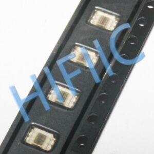 1PCS DIGITAL CONVERTER IC TAOS DFN-6 TSL2561FN NO-LEAD-6