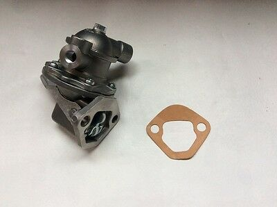 Ruggerini FIDO,RD//1 Fuel pump CRD//1 Marine engine