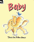Baby by Tania Cox (Paperback, 2002)