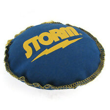 Storm Bowling Blueberry Scented Grip Bag Blue