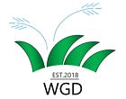 wildgrassdesigns