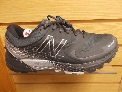 low priced 22078 8b79f NEW BALANCE SUMMIT KOM GTX GORE-TEX TRAIL RUNNING SHOES 2E MULTIPLE SIZES |  eBay