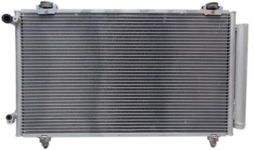 A//C AC Condenser For Toyota Matrix Corolla 3085