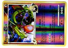 POKEMON SUPREME VICTORS REV HOLO N°   8/147 RAYQUAZA C 100 HP