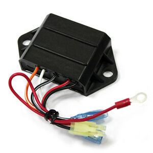 image is loading ez-go-cdi-ignitor-oem-72562-g01-replacement-