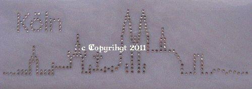 Mdf Forma Perro 10 Welsh Corgi Mdf recortes KEYRING 5 Tamaños Gratis agujero dogw 229
