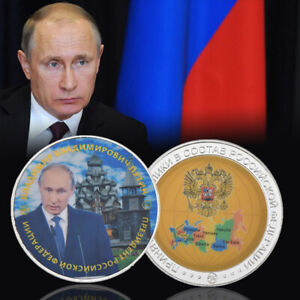 WR-Russian-President-Vladimir-Putin-039-s-Tough-Stance-Silver-Collection-Coin