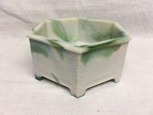 Westite-Akro-360-Ivy-Bowl-Hexagonal