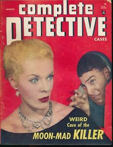 COMPLETE-DETECTIVE-CASES-March-1949-Weird-Case-of-the-Moon-Mad-Killer-Photo-Cvr