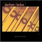 Julian Priester - Hints on Light and Shadow (2000)