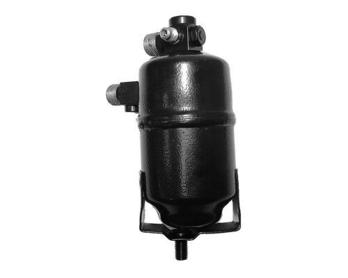 For BMW E24 E28 528e 633CSi M5 Receiver Drier 351195071 Behr Hella Service