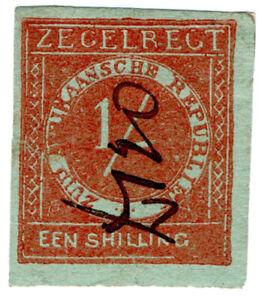 I-B-Transvaal-Revenue-Duty-Stamp-1