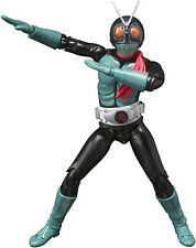 *NEW* Masked Kamen Rider Masked Rider 1 S.H.Figuarts Action Figure