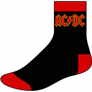 AC-DC-mens-socks-7-11