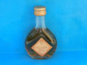 Mignonette-Armagnac-Key-of-Dukes-3-CL