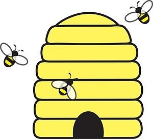 HoneybeeTreasure