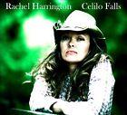 Celilo Falls [Digipak] by Rachel Harrington (CD, Feb-2011, Skinny Dennis)