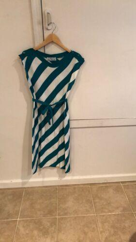 Vintage Jean Desses dress