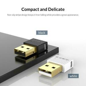 ORICO-BTA-508-Bluetooth-5-0-Dongle-USB-Adapter-PC-Wireless-Mouse-W-Receiver-Q0C0