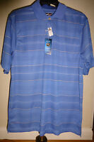 Grand Slam Performance Ss Polo Shirts Lt Xlt 2xlt 2xb 3xb 3xlt 4x 4xb