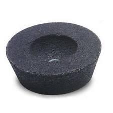 Concrete Grinding Stone 5 X 2 X 58 11 Thread