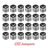 99-04 Chevrolet Suzuki 2.5l 2.7l V6 Dohc 24-valves Hydraulic Lifters H25a H27a on sale