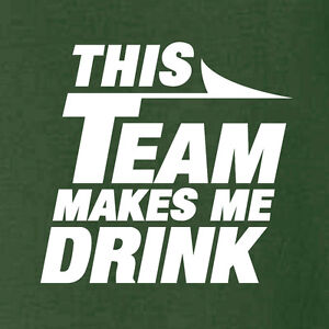 New-York-Jets-funny-football-t-shirt-THIS-TEAM-MAKES-ME-DRINK