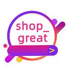 shopgreat1