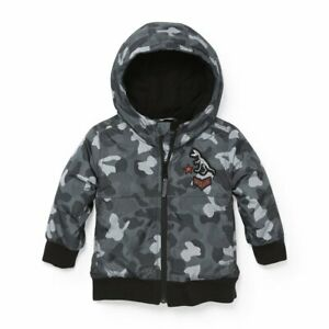 The-Children-039-s-Place-Baby-Boys-039-Jacket-Storm-88141-3T