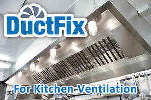 Commercial Kitchen Canopy Design Carbon Filters Electrostatic ...
