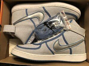 Vandal-Hi-McFetridge-UK-9-5-Vvnds-Excellent-Condition
