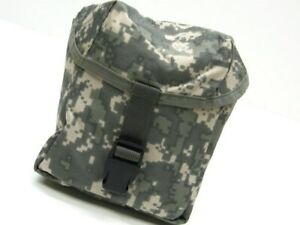 Elite First Aid FA181 Tactical Platoon First Aid Kit Fully Stocked + Bag