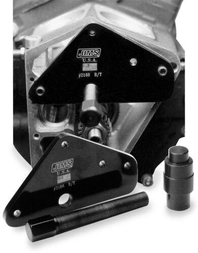 Jim/'s Machining Inner Cam Bearing Installation Tool 2188
