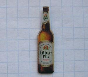 LUBZER-FLASCHE-LUBZ-Bier-Pin-112f