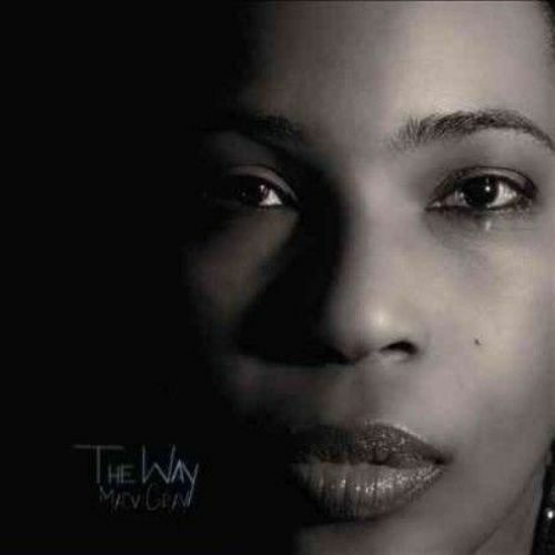The Way by Macy Gray (CD, Oct-2014, Happy Mel Boopy Touring Co) NEW AND SEALED