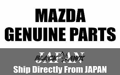 MAZDA OEM 10-13 3 Overhead Roof Console-Light Lamp Assy BBM469970B75