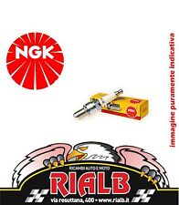 Candela NGK CR8EHIX-9 IRIDIO