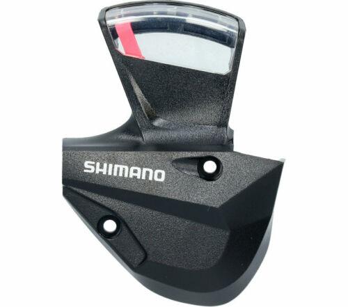 SHIMANO Ganganzeige Links SL-M310 für 3-Gang Y-6TC98010