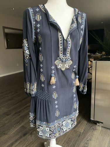dress women summer casual