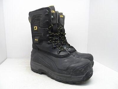 Dakota Work Boots