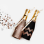 Hemway-SUPER-CHUNKY-Ultra-Sparkle-Glitter-Flake-Decorative-Craft-Flake-1-8-034-3MM thumbnail 60