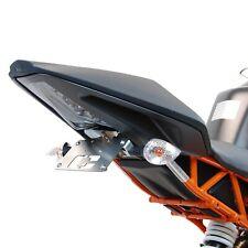 LTD Fender Eliminator Competition Werkes 1KT1290LTD for KTM 1290 Super Duke R
