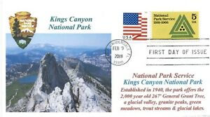 Re-Canyon-National-Park-California-Picco-Marchio-National-Parks-Primo-Giorno-Pm