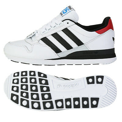 35ba013a24253 Adidas Originals 25 ZX 500 OG NIGO BEAR Running Shoes Sneakers S79510