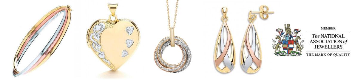 jewelleryquarterstore