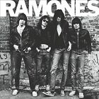 Ramones by Ramones (Vinyl, Jul-2011, Rhino (Label))