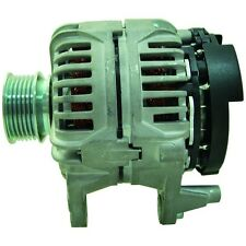 New Alternator for VW Audi 1.8 2.0 Golf Jetta Beetle & 2.8 VR6 GTI EUROVAN